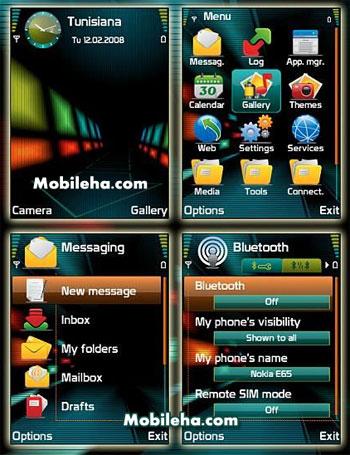www.mobileha.com