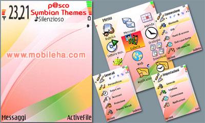 n۹۵-theme-mobilehacom.jpg