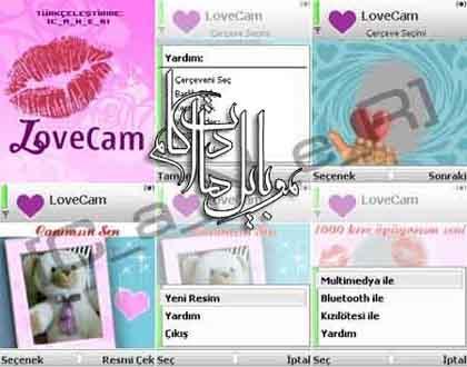 lovecame21.jpg