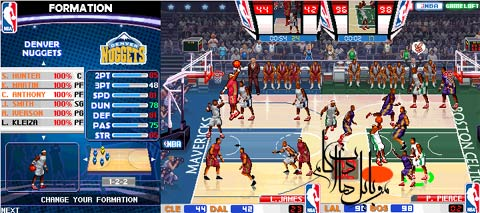 basketball_mobileha