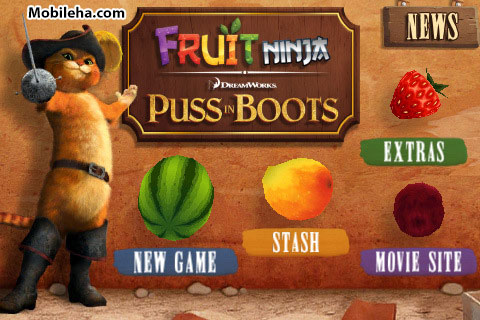 Fruit-Ninja-Puss-in-Boots-1.0.4