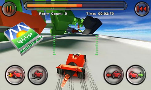 Jet-Car-Stunts-1