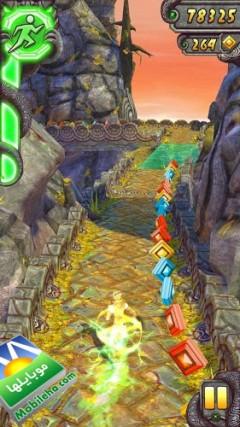temple-run2-1