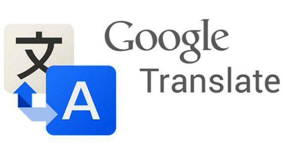 Google Translate 5.5.0.RC04