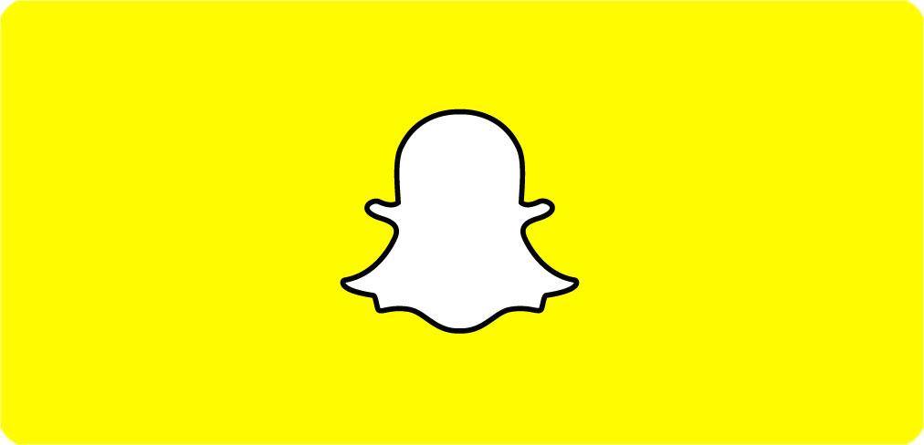 Snapchat - اسنپ چت